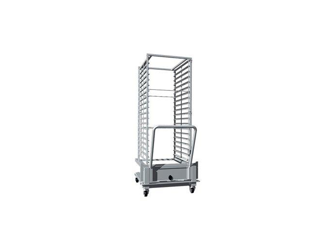 Zavážecí vozík UNOX XEVTC-2021