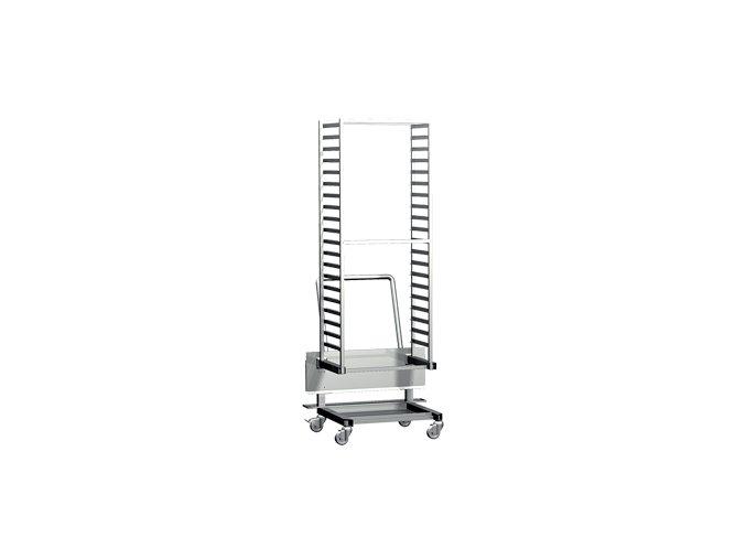 Zavážecí vozík UNOX XEVTC-2011