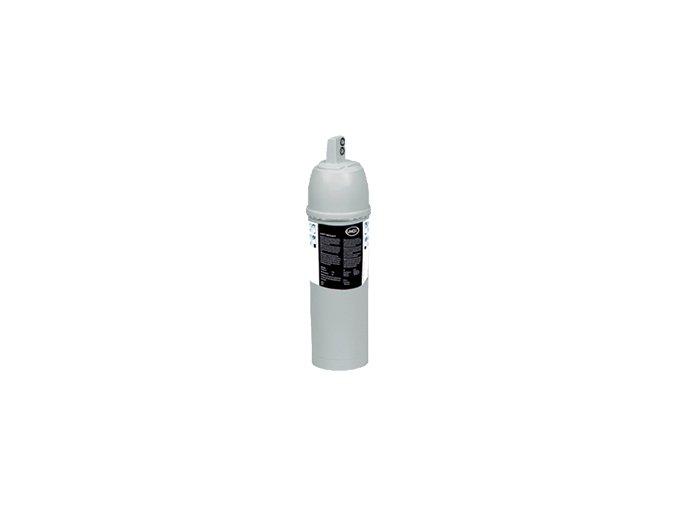 Náhradní náplň pro UNOX.Pure filtrační systém UNOX XHC004