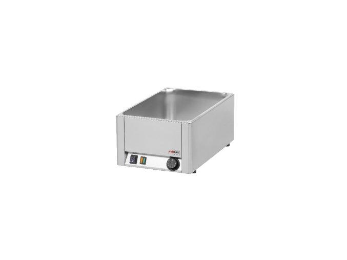 Vodní lázeň REDFOX GN 1/1 BM-1115