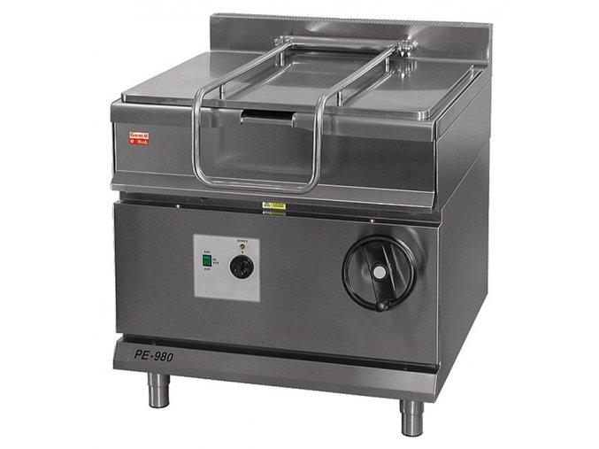 Elektrická pánev GASTRO-HAAL PE-980