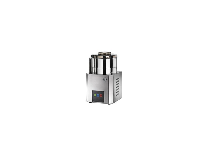 RM Gastro PSP 500/230V Kutr 3.5 l