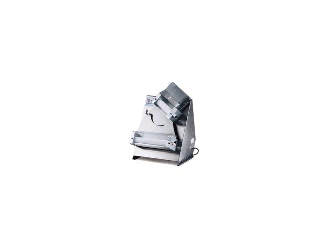 RM Gastro DL 30 Vyvalovačka těsta