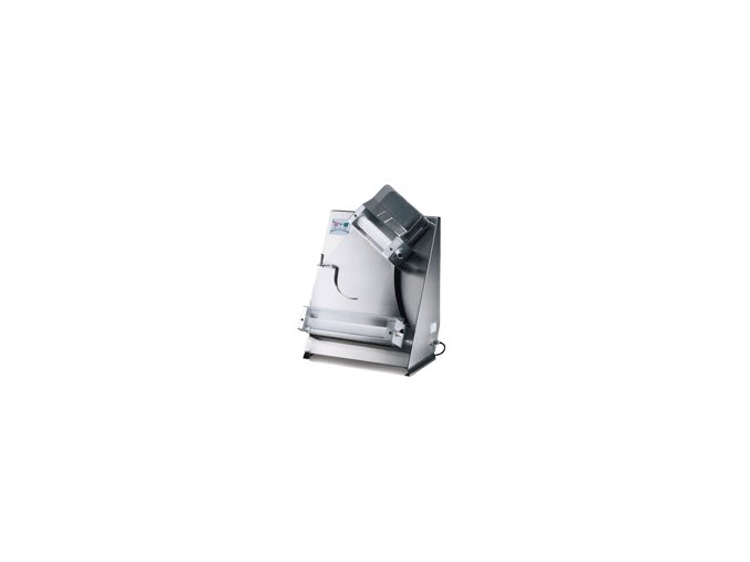 RM Gastro DL 40 Vyvalovačka těsta
