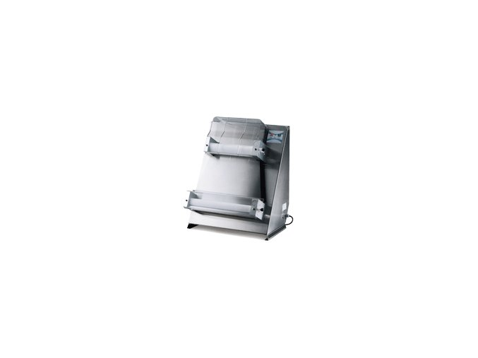 RM Gastro DL 40P Vyvalovačka těsta rovná