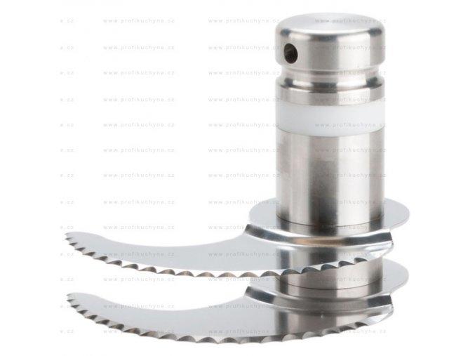 = 650 kuchynske roboty robot coupe krajeci noze nuz hrube zubaty r8 27383 01