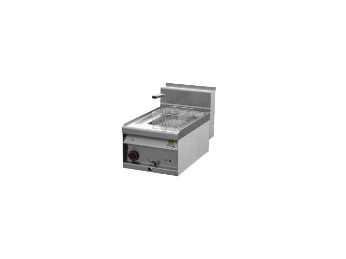 Fritéza elektrická třífázová REDFOX FQ 4 ET
