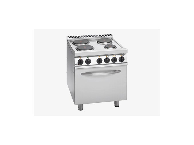 gama700 cocinas electricas06