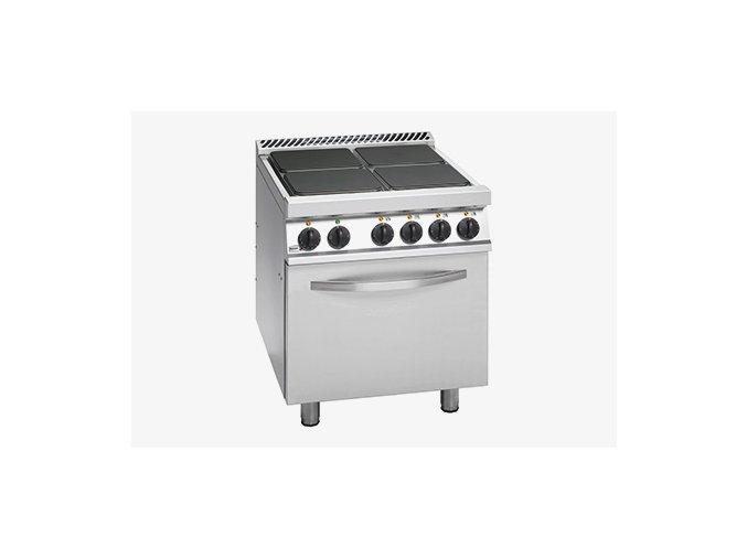 gama700 cocinas electricas05