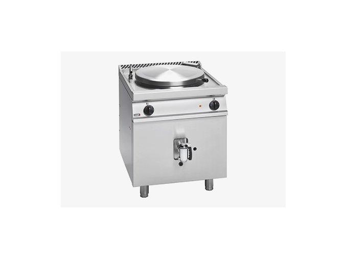 gama700 marmita gas fuego directo01