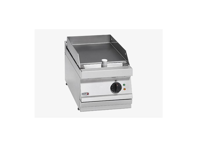 gama700 fry top electricos01