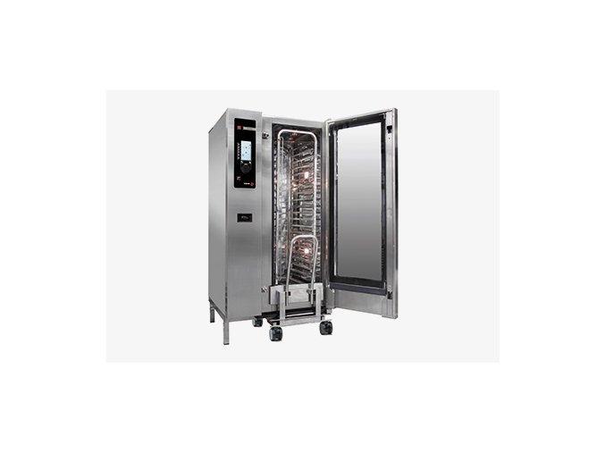 hornos advance electricos02