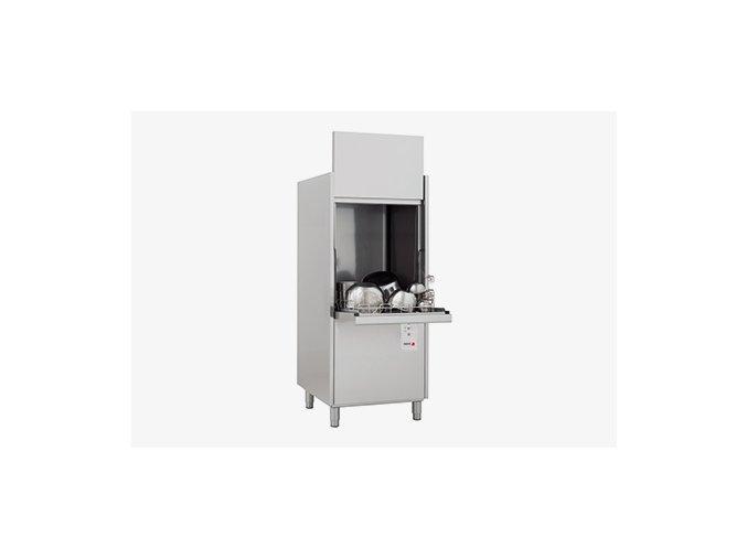 lava lavautensilios lavadora utensilios recipiente LP 02