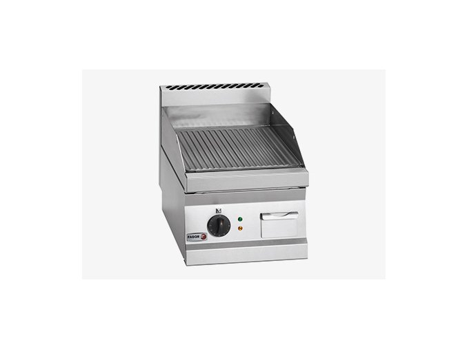 gama600 fry top electrico01