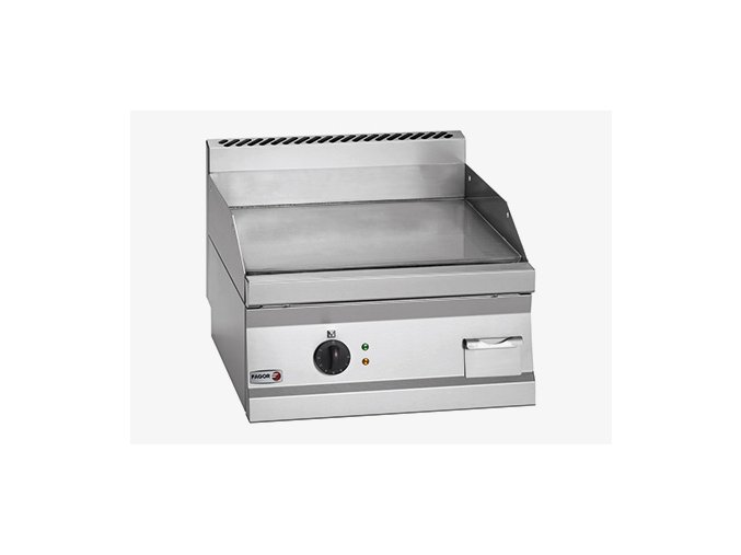 gama600 fry top electrico02