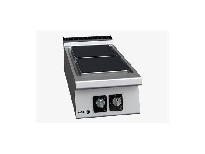 kore cocinas electricas c e920