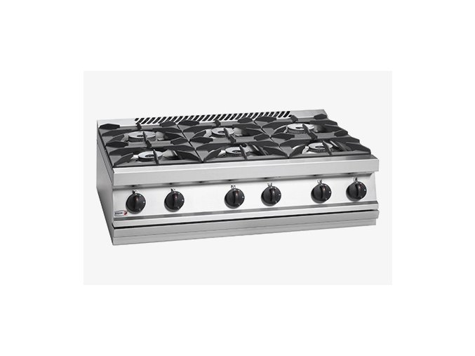 gama700 cocinas sobremesa01