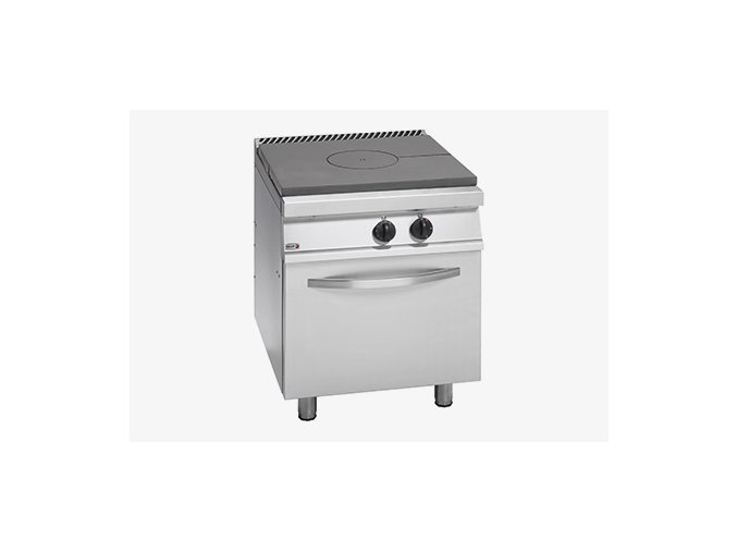 gama700 cocinas gas todo plancha02