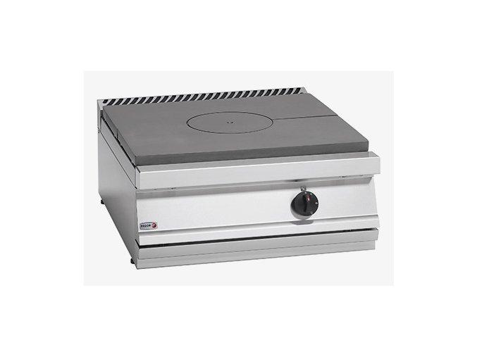 gama700 cocinas gas todo plancha01