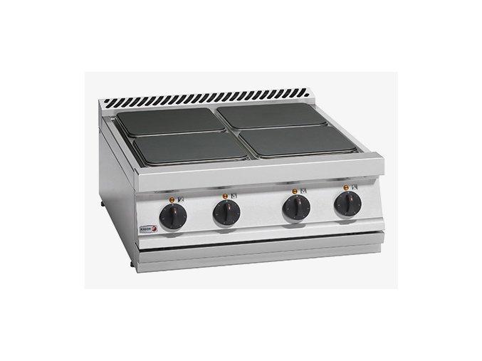 gama700 cocinas electricas04