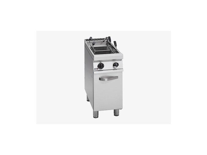 gama700 cocedores pasta gas01
