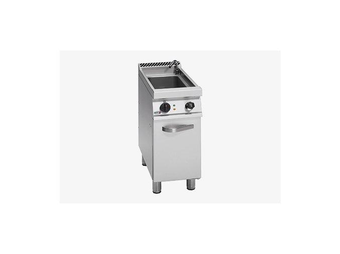 gama700 cocedores pasta electrico01
