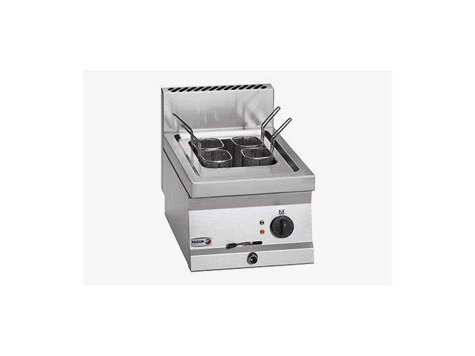 gama600 cocedor pasta electrico01