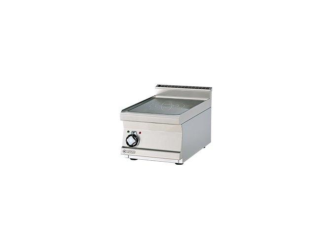 Indukční vařič PCIT 64 ET