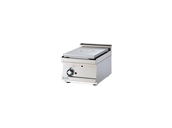 Plynový vařič tálový TPT 64 G
