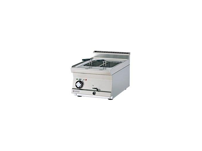 Elektrický vařič těstovin CPT 64 ET