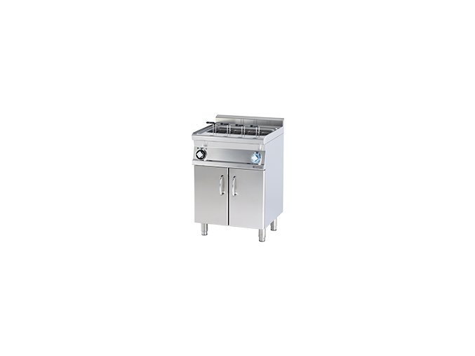 Elektrický vařič těstovin CP 66 ET