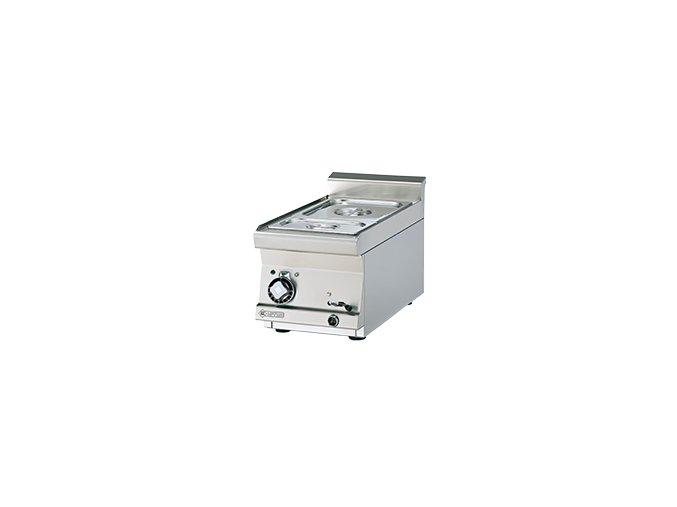 Elektrická vodní lázeň BMT 63 EM