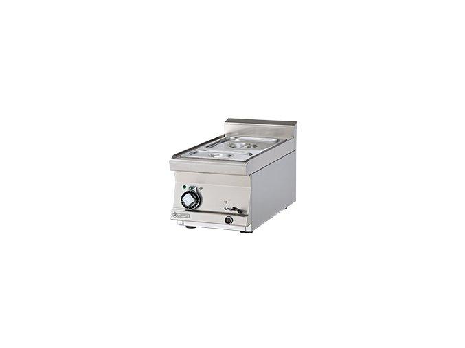 Elektrická vodní lázeň BMT 64 EM