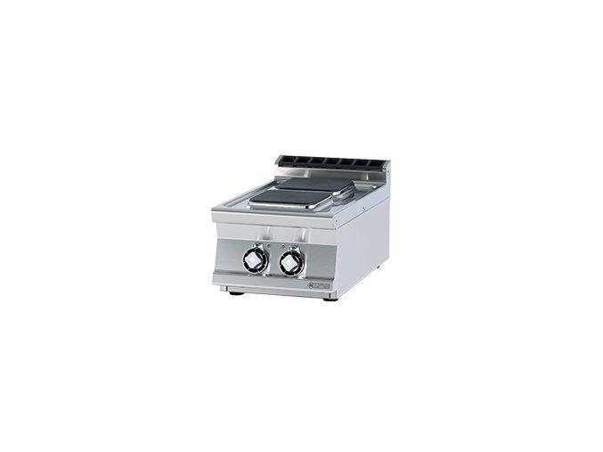 Elektrický vařič PCQT 74 ET