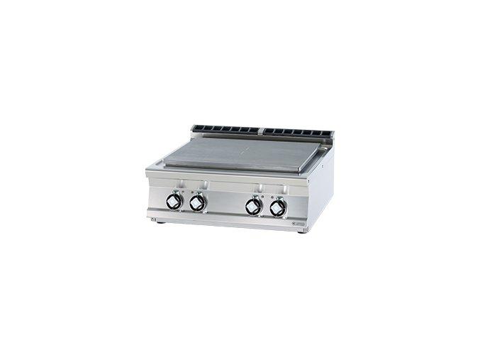 Plynový vařič tálový TPT 78 G