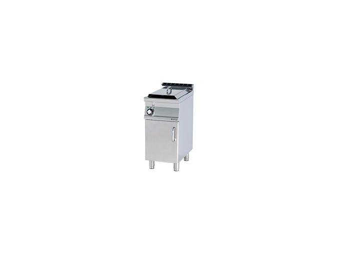 Elektrická fritéza F13 74 ET