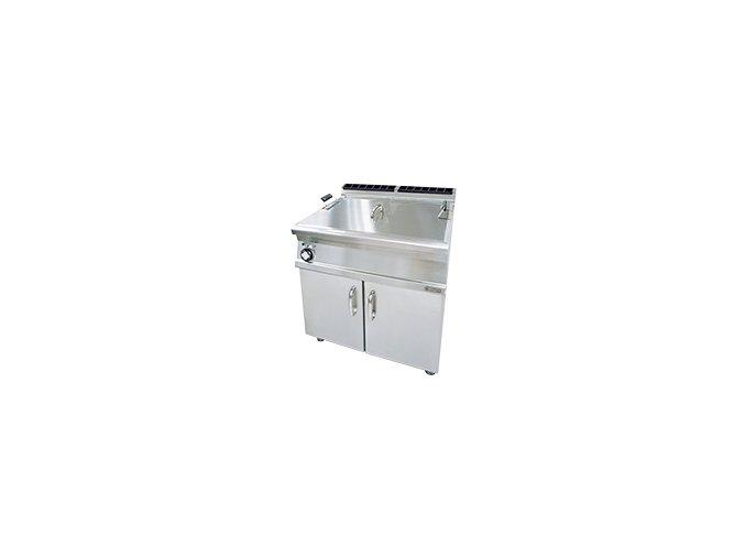 Elektrická fritéza F45 78 ET