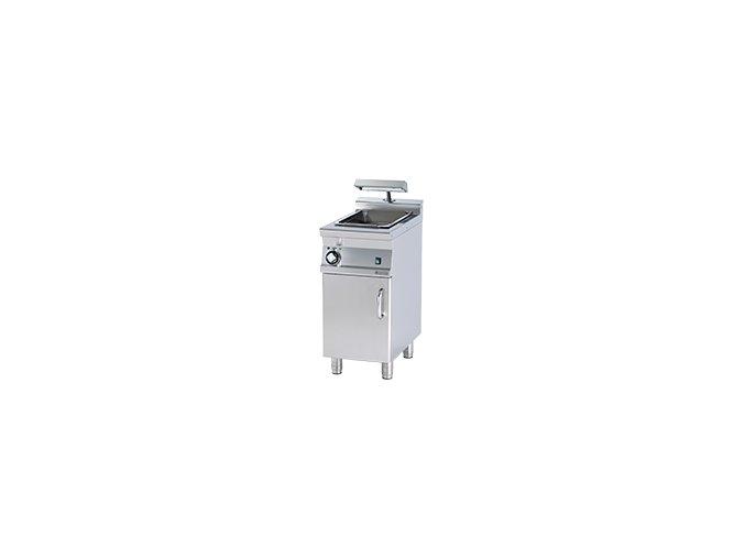 Elektrické udržovače hranolek BS 74 EM