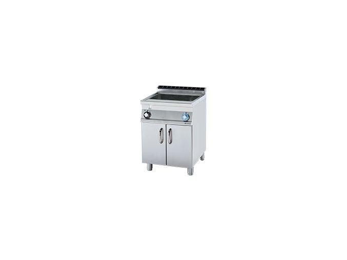 Elektrický vařič těstovin CP 76 ET