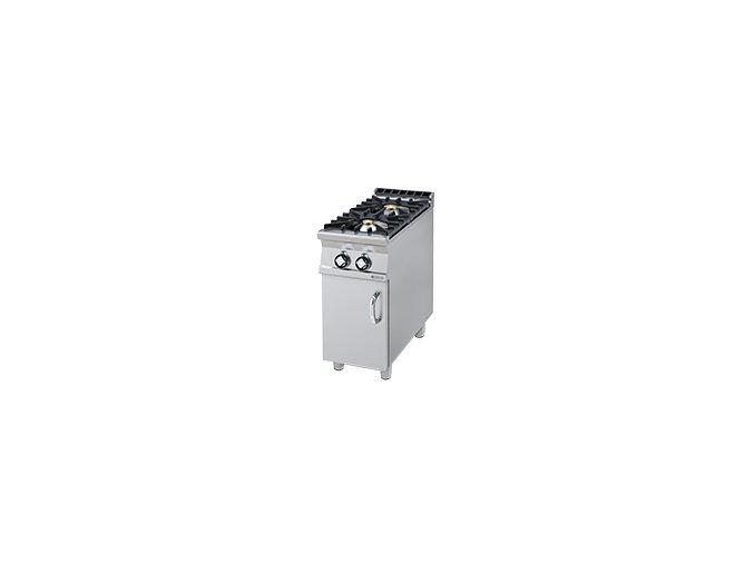 Plynový sporák PC 94 G