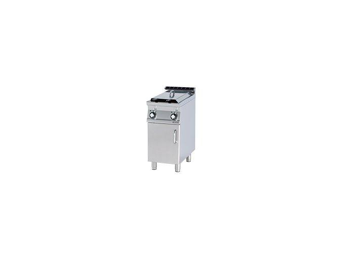 Elektrická fritéza F2/8 94 ET
