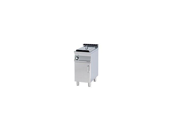 Plynová fritéza F25 94 G