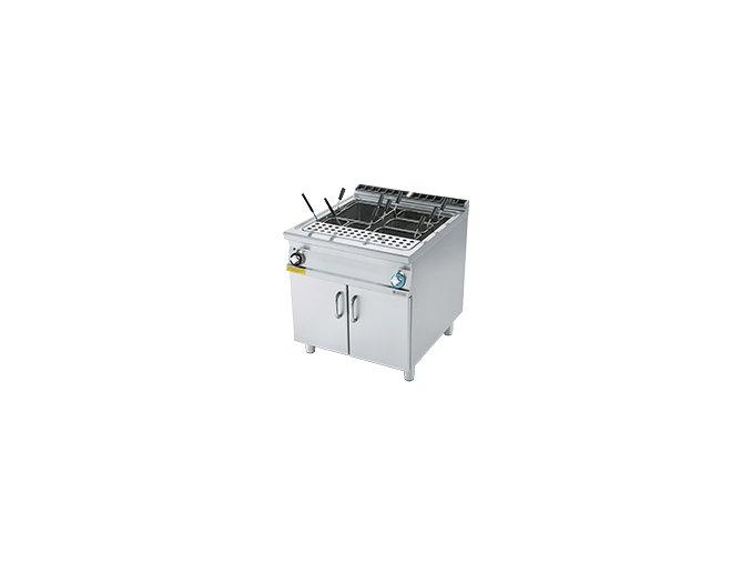 Elektrický vařič těstovin CPB 98 ET