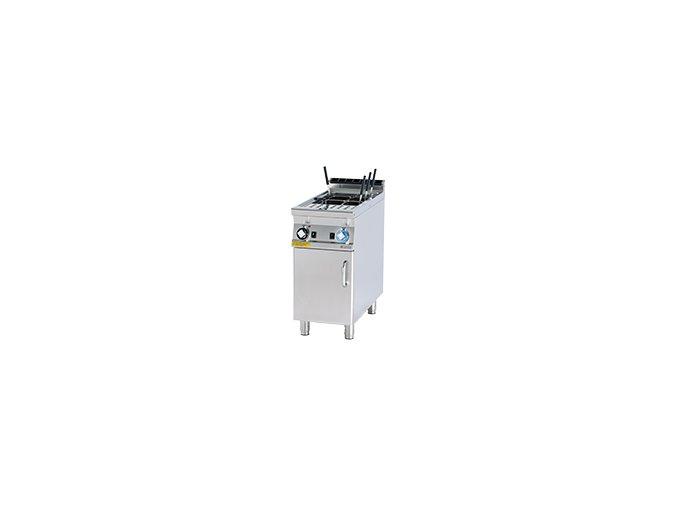 Plynový vařič těstovin CP 94 G