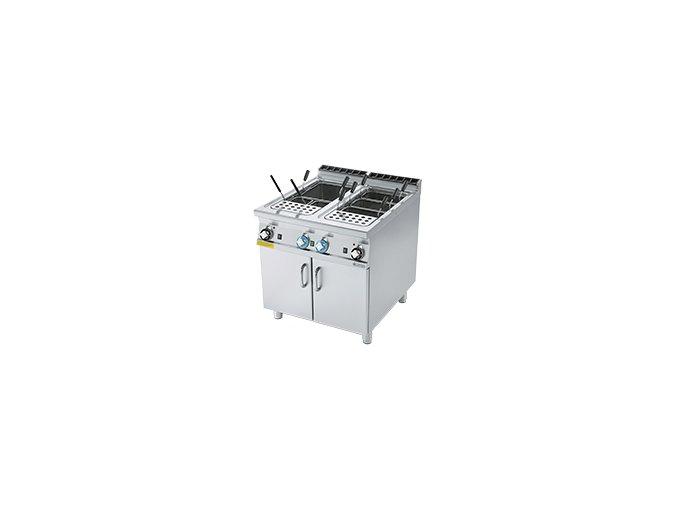 Plynový vařič těstovin CP 98 G