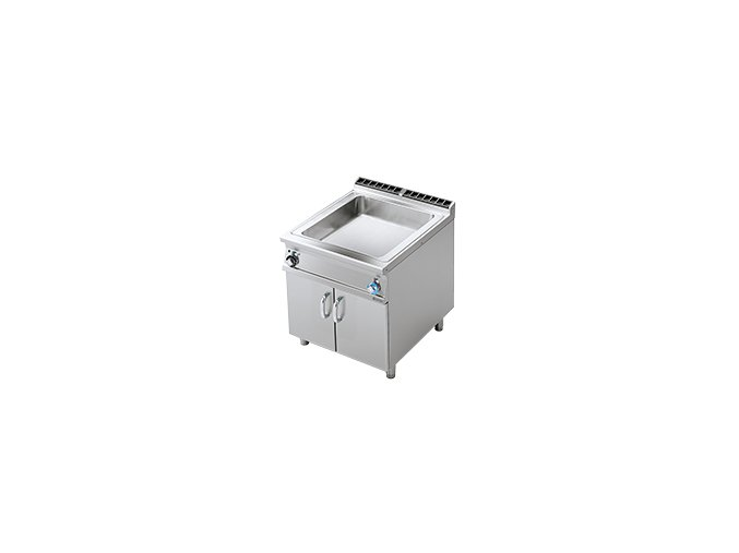 Elektrická vodní lázeň BM 98 EM