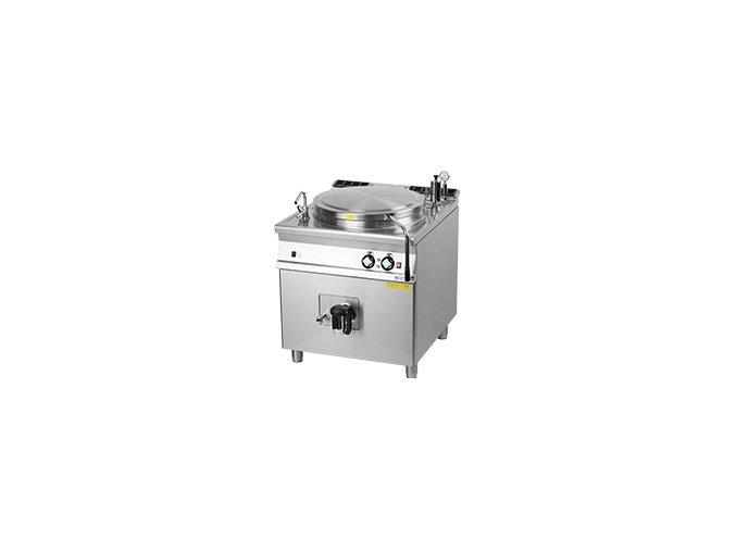 Elektrický kotel BI150 98 ET
