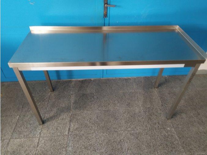 Stůl (1600x600x900)