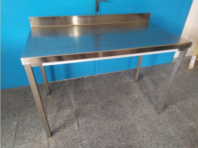 Stůl (1340x700x900)