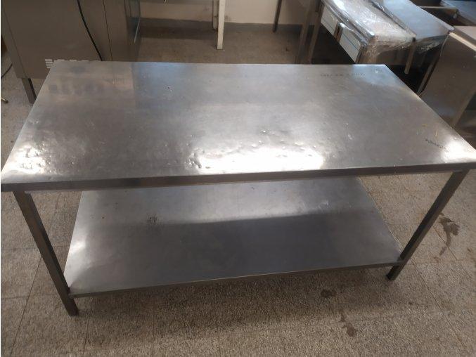 Stůl (1800x900x890)